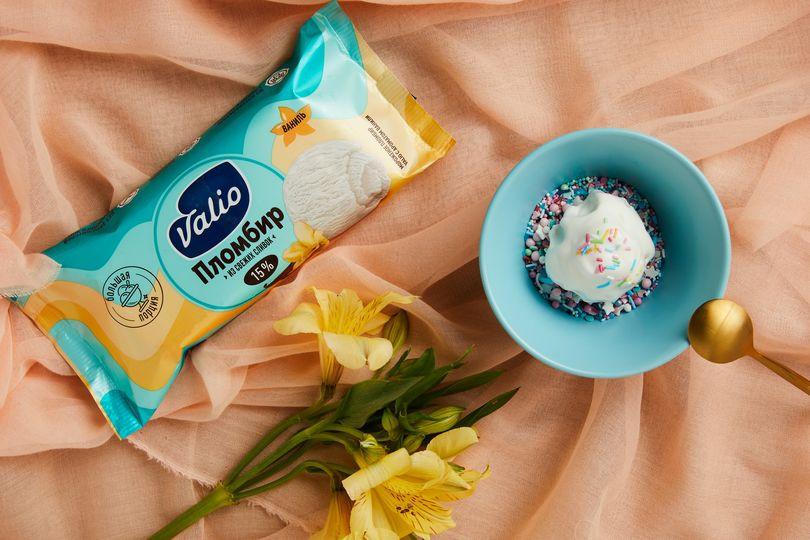 Мороженое пломбир с ароматом ванили Valio.jpg