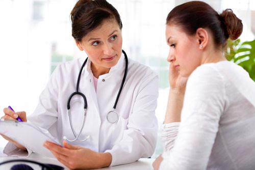 Медицина и лактовегетарианство