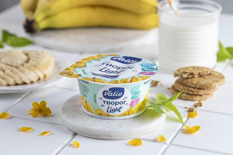 Творог Valio обезжиренный с бананом.jpg