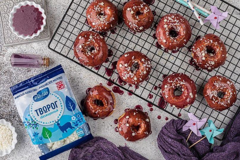 Творожные пончики.jpg