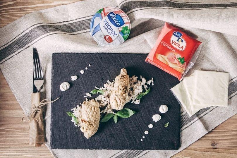 Кордон-блю из индейки с отварным рисом.jpg