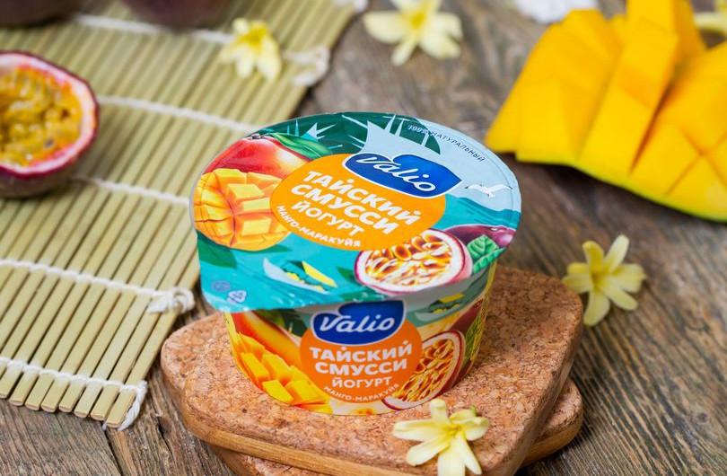 Йогурт Valio Clean Label тайский смусси.jpg