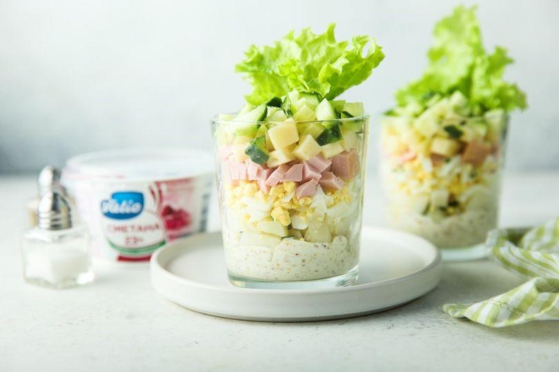Коктейльный салат.jpg