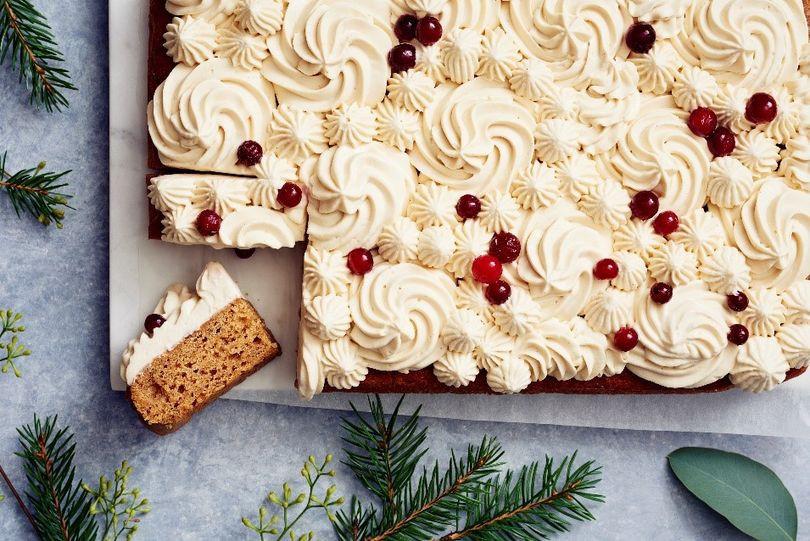 Рождественский пирог с финиками.jpg