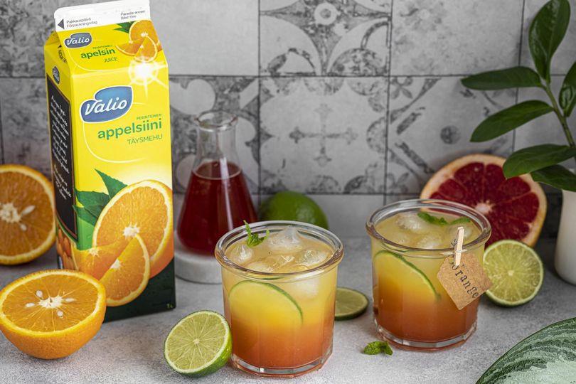 Апельсиновый сок Valio, обогащенный витамином С.jpg