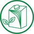 Упаковка Plant-based