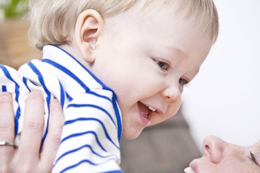 Передозировка витамина D у детей