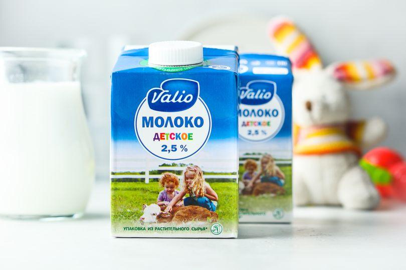 Молоко Valio UHT 2,5 % для детей старше 3-х лет.jpg