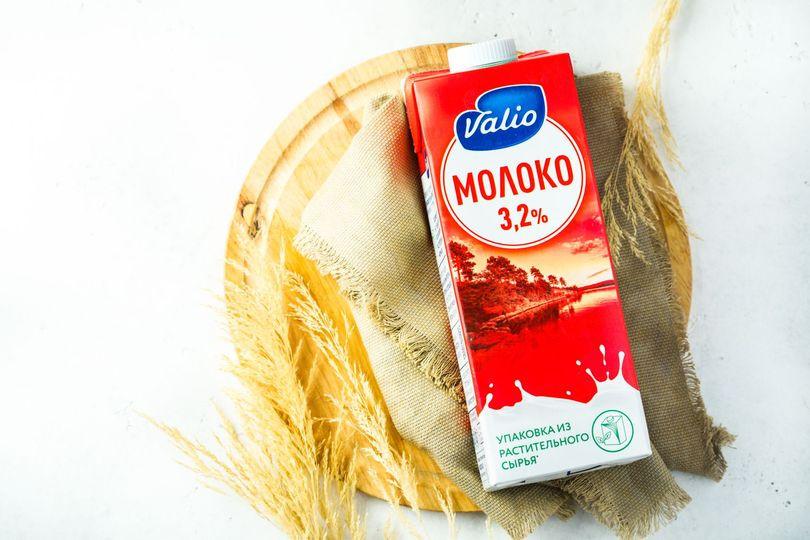 Молоко Valio UHT 3.2.jpg