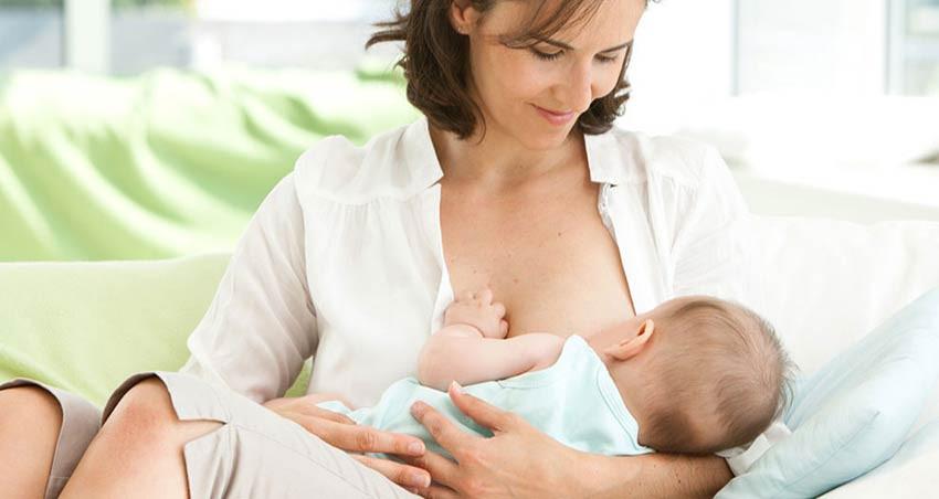 гипогликемии у младенца
