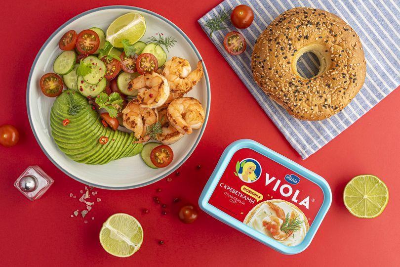 Сыр плавленый Viola с креветками.jpg
