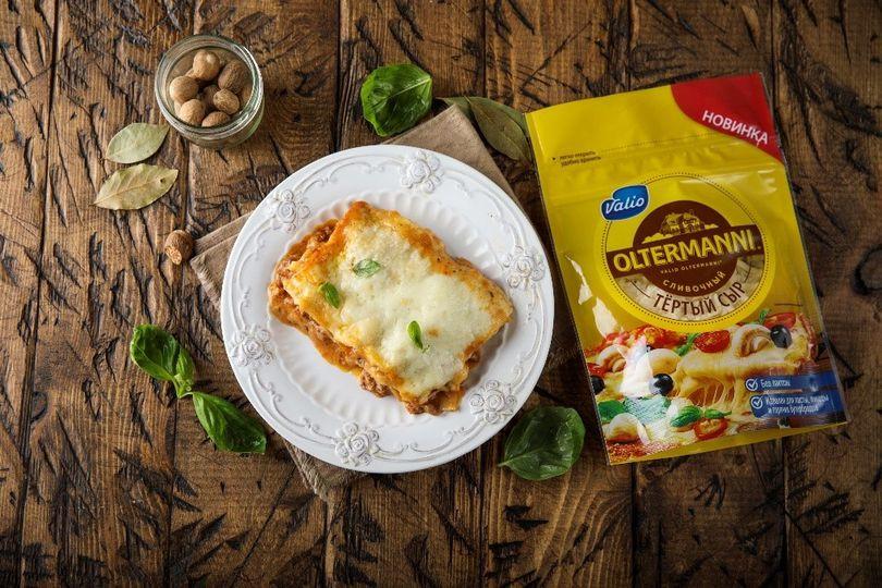 Лазанья с тертым сыром.jpg