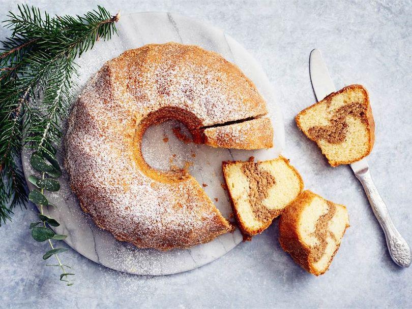 Рождественский кекс.jpg