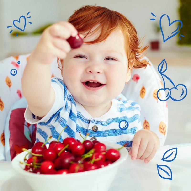 Ребенку от 2 лет до 2 лет и 6 месяцев